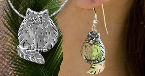 Homemade Ways to Polish your Sterling Silver Jewelry
