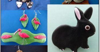 The Magic Zoo Custom Jewelry Designs